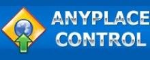 Anyplace Control Coupon Code