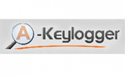 A Keylogger Coupon Code