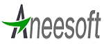 Aneesoft Coupon Code