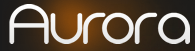 Aurora Coupon Code