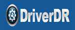 DriverDR Coupon Code