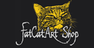 Fat Cat Coupon Code