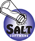 Salt Software Coupon Code