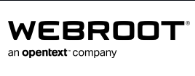 Webroot Coupon Code